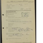 Security Service Record KV 2_1825_Page (11)