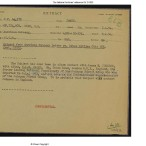 Security Service Record KV 2_1825_Page (20)