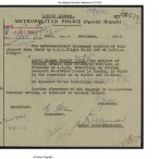 Security Service Record KV 2_1825_Page (7)