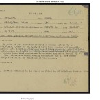 Security Service Record KV 2_1825_Page (85)