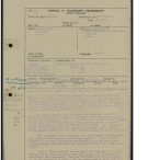 Security Service Record KV 2_1825_Page (90)