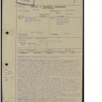 Security Service Record KV 2_1825_Page (93)