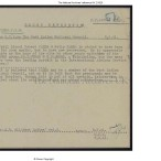 Security Service Record KV 2_1825_Page (95)