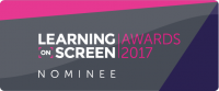 Every Cook Can Govern nominated for a Learning on Screen award