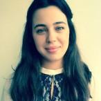 Sofia Couceiro