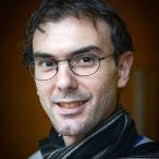 Dario Ceccoli