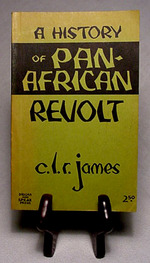 16 A History of Pan-African Revolt2