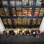 British Library workshops