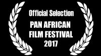 Every Cook Can Govern at the Pan African film festival