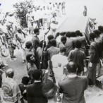 Early Trinidad